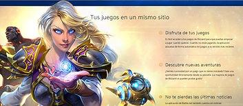 battel.net.jpg