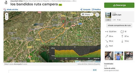 ruta campera.jpg