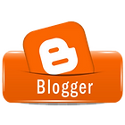 blogging-png-5a3bd8965b9281.png