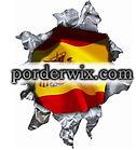 porderwix.jpg