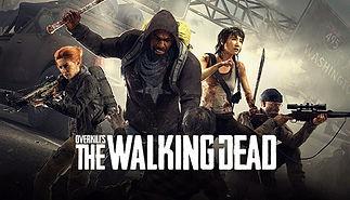 Descarga-Overkills-The-Walking-Dead-PC-G