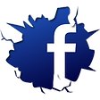 roto-facebook.png