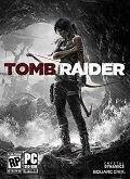 Tomb-Raider-(poster).jpg