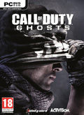 call-of-duty-ghost-pc.jpg