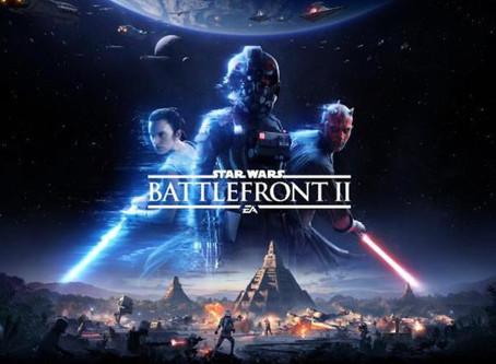El videojuego de Star Wars que enfureció a los fanáticos
