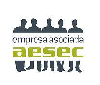LOGO AESEC (1).jpg