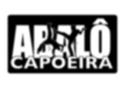 CAPOEIRA+CLUB.jpg