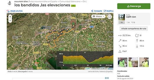 ELEVACIONES.jpg