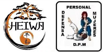 doble logo.jpg