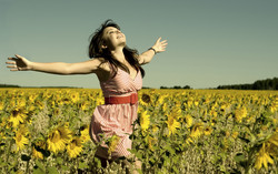 Decide ser Feliz!!.