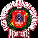 LOGO TORRENTS LETRAS BLANCAS.png