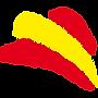 Bandera_Espana_trazos.png