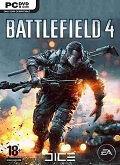 Battlefield-4-(poster).jpg