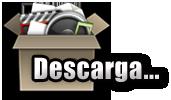 descarga___.png