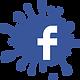 1-2-facebook-download-png.png