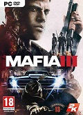 Mafia-III-Faster-Baby-(poster).jpg