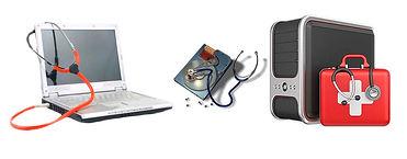 reparacion-ordenadores-torrelodones.jpg