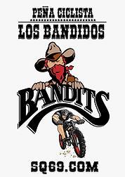 los bandidos.jpg