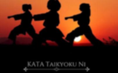 KATA2.jpg