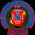 LOGO TORRENTS.png
