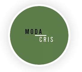 modacris_Wondershare.png