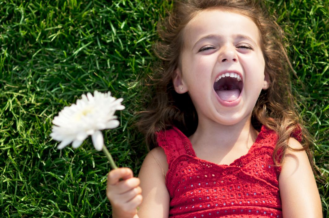 Su Felicidad....Tu Felicidad!!.