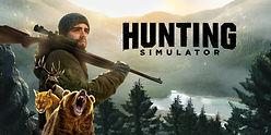 H2x1_NSwitchDS_HuntingSimulator_image160