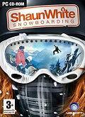 Shaun-White-Snowboarding-(poster).jpg