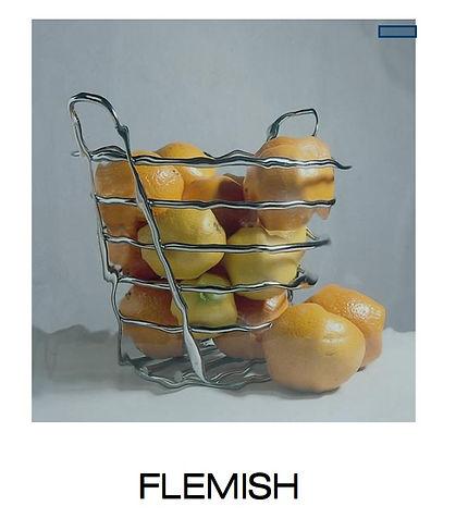 flemish.jpg