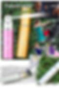 spray autodefensa2.jpg