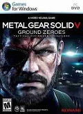Metal-Gear-Solid-V-Ground-Zeroes-(poster