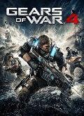 Gears-of-War-4-(poster).jpg