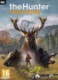 The-Hunter-Call-of-de-Wild-(poster).jpg