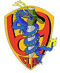escudo69_Wondershare.png
