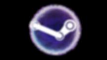 steam_Wondershare.png