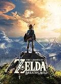 The-Legend-of-Zelda_-Breath-of-the-Wild-