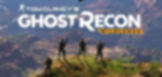 Tom-Clancys-Ghost-Recon-Wildlands-PC-702