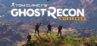 Tom-Clancys-Ghost-Recon-Wildlands-PC-702