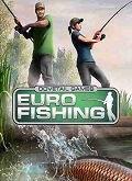 Euro-Fishing-Manor-Farm-Lake-(poster).jp