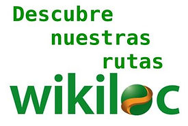 logo-wikiloc-web-castella.jpg