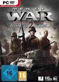 Men-of-War-Assault-Squad-2-Complete-Edit