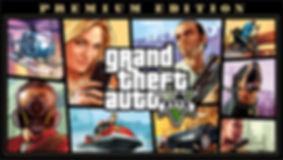 GRATIS GTA.jpg