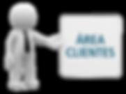 area-de-clientes_Wondershare2.png