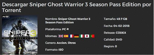 sniper warrior.jpg