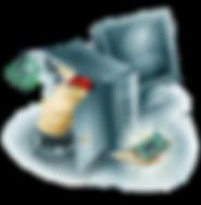 reparacion_de_Pc_by_cascarudex.png