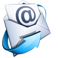 2-2-email-internet-png-thumb