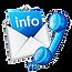 recorded-information-line_Wondershare.pn