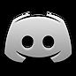 discord_token_icon_light_by_flexo013-d9y