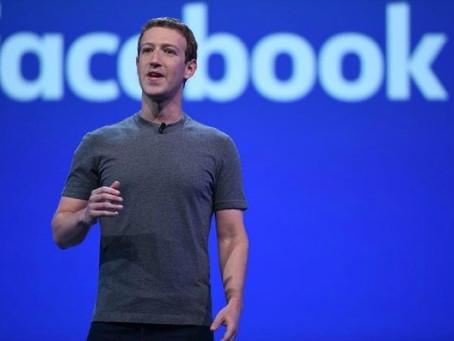 El cofundador de WhatsApp dice a todo el mundo que elimine su cuenta de Facebook