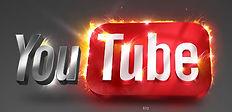 crear-contenido-en-Youtube.jpg
